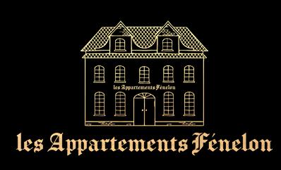 Les appartements Fénelon